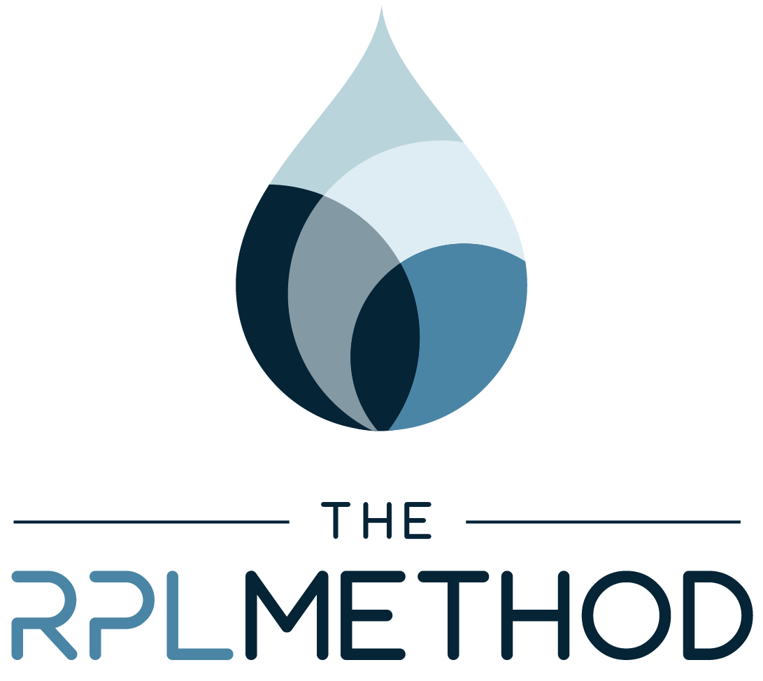 The-RPL-Method-Logo_primary-1-